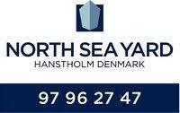 North Sea Yard A/S