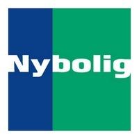 Nybolig Thisted