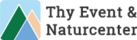 Thy Event & Naturcenter ApS