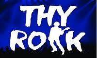 Thy Rock